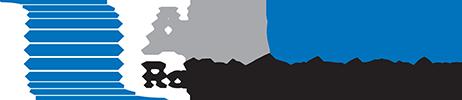 AlluGuard_logo-top