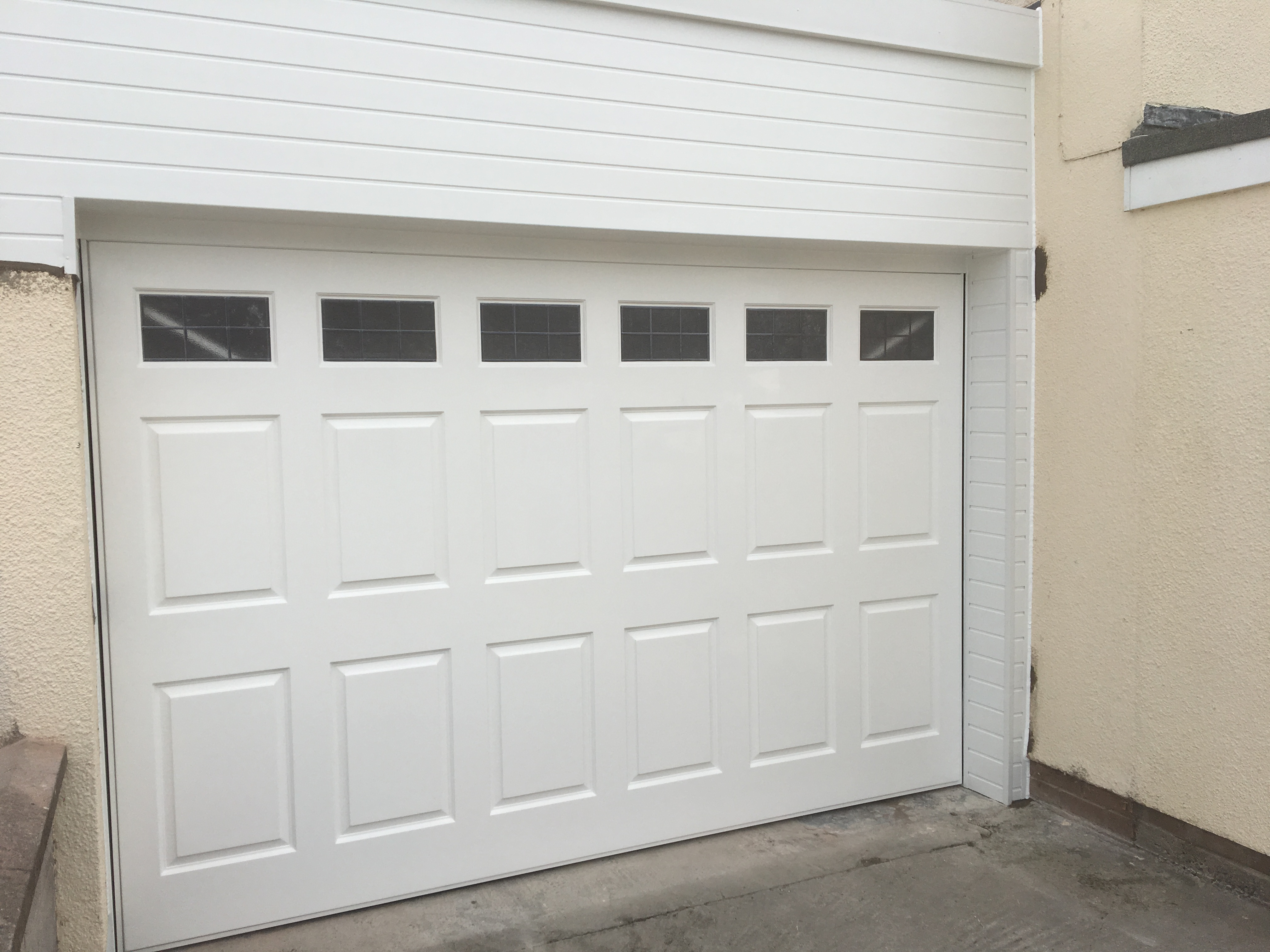 full for seal day garage doors company mart barrett floor same mr repair opener humble houston of size remote overhead door neighborhood uneven