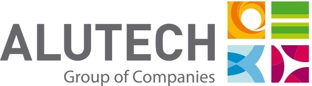 Logo_Alutech_GK_eng[1]