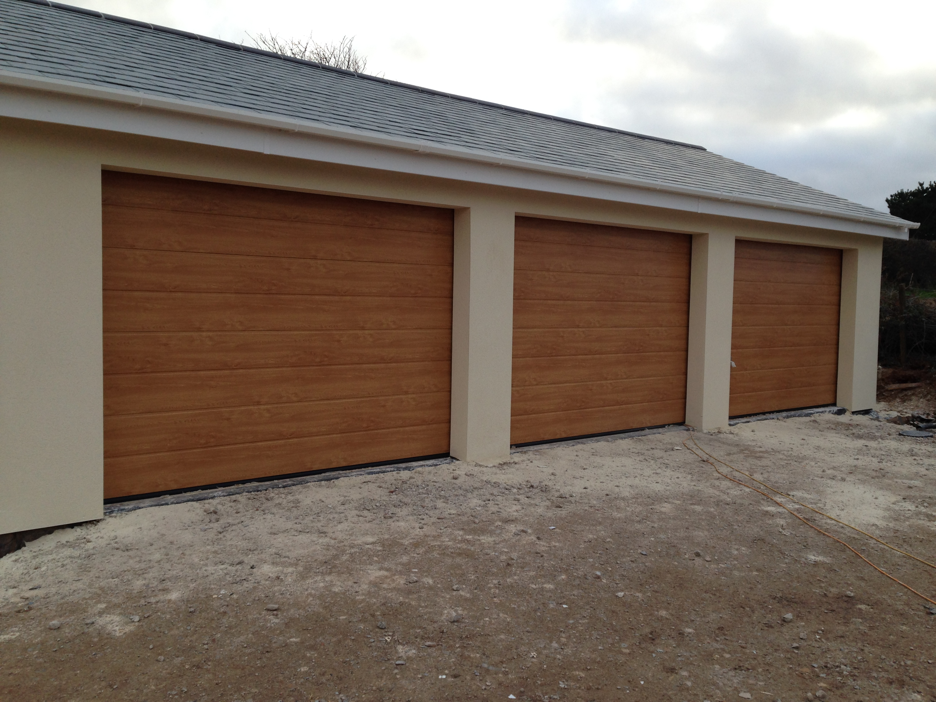 luxury online brown elegant great anadolukardiyolderg buy for clopay fancy doors garage panelift dark