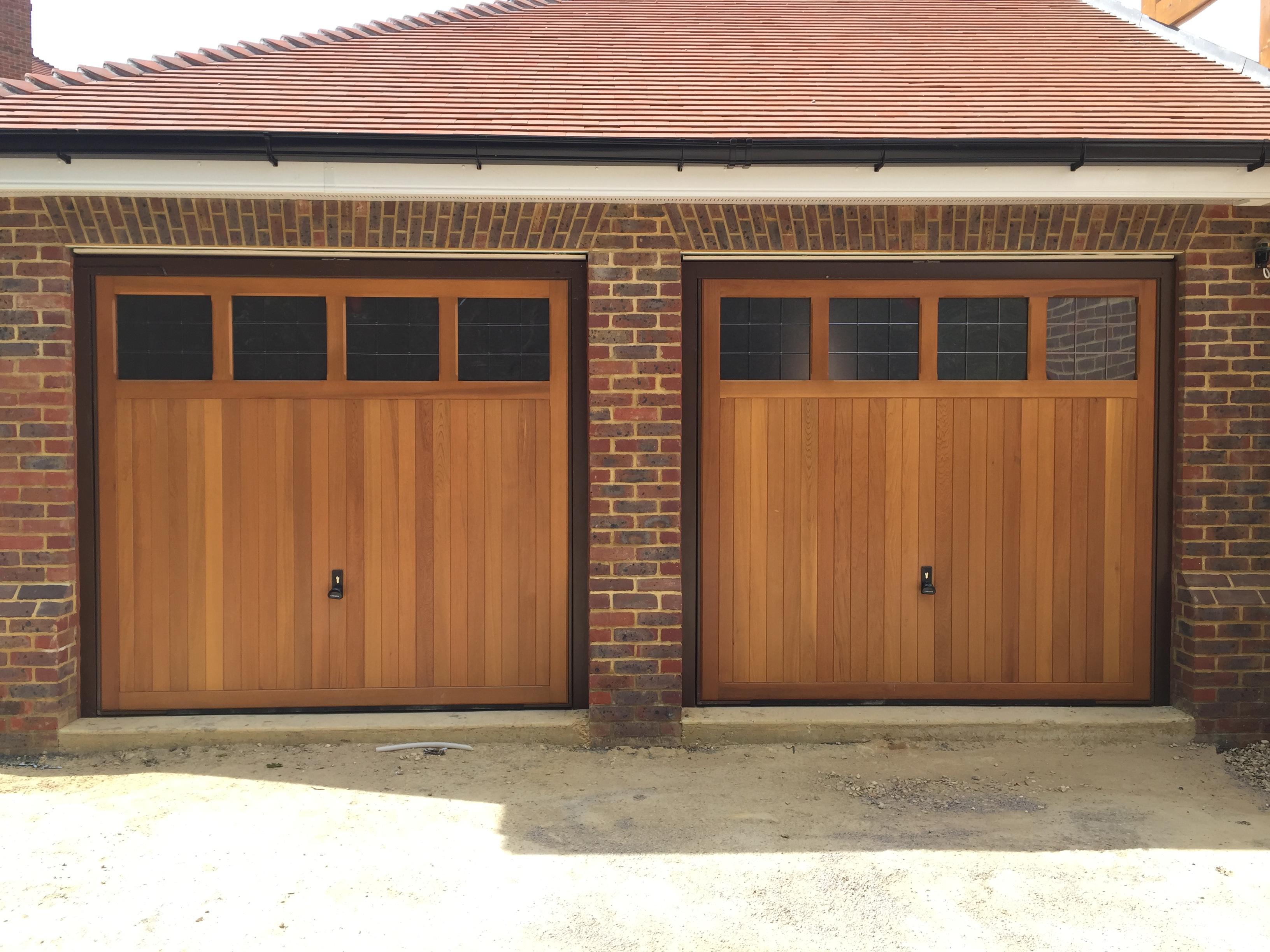 2448 #966035  Productive Week Despite It Being Only Four Days – Garage Doors image Garage Doors Company 35833264