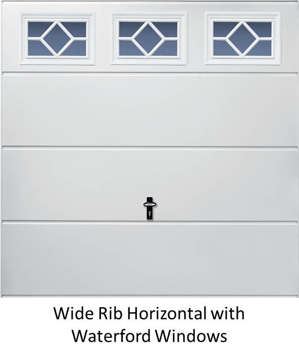 Wide-Rib-Windows