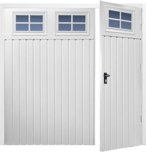 side-hinged-Chester-garage-door-288x300